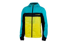 Platzangst Airy Jacket Men yellow